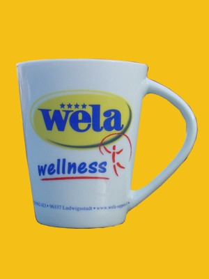 "Suppen-Becher ""wela-wellness"""